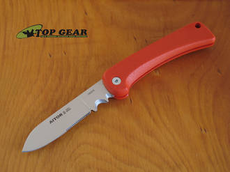 Aitor Electricians Knife - 16303