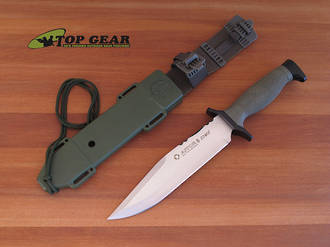 Aitor Nato Tactical / Survival Bowie Knife - 16047