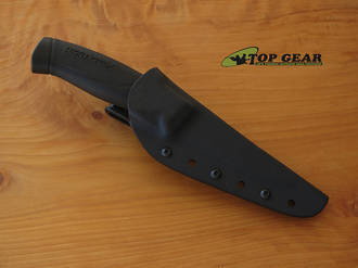 Armory Plastics Kydex Sheath for Mora Companion Knife - AMPAB-8