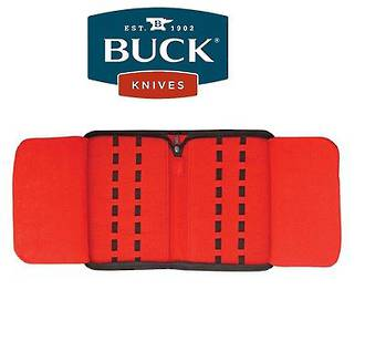 Buck Pocket Knife Storage Case