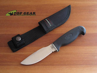 Case Lightweight Hunter Drop-Point Knife - 00533
