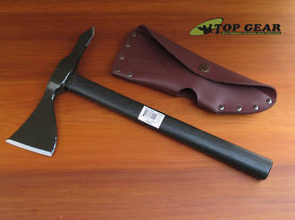 Cold Steel Vietnam Tomahawk with Sheath - 90VTZ