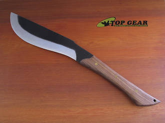 Condor Daikaju Machete - 1075 High Carbon Steel CTK418-12.3HC
