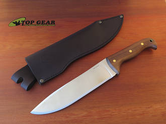 Condor Moonshiner Camp Knife - CTK235-9HC