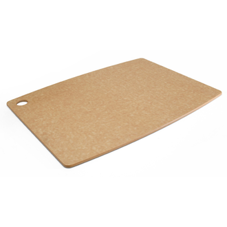 Epicurean Kitchen Series Cutting Board, Natural - 3 Sizes