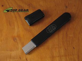 Eze Edge Multi-Purpose Carbide Pocket Sharpener - EE03