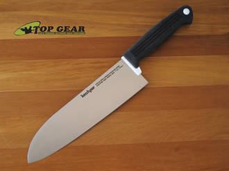 Kershaw 7.5 Inch Santoku Knife - 9950