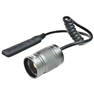Klarus Remote Pressure Switch for Klarus XT 10 and XT11 Torch - ED10