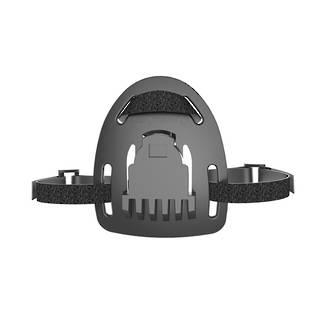 LED Lenser Helmet Connecting Kit for LED Lenser XEO 19R Headlamp