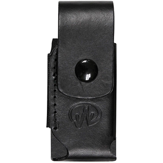 Leatherman Premium Leather Sheath for Wave Multi-tool - 939906