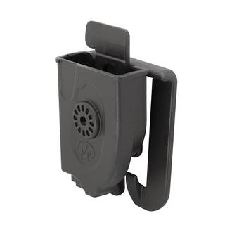 Leatherman Raptor Replacement Belt Holster - 939910