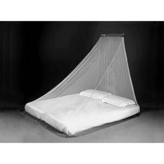 Lifesystems Micronet Double Mosquito Net - 5006