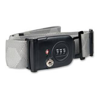 Lifeventure TSA Combination Luggage Lock - TL-300