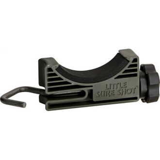 Little Sure Shot Gun Rests Big Mouth Gun Rest - 82706
