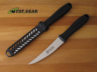 Mac Coltellerie Fishing Knife - D310