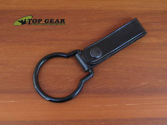 Maglite Torch Belt Holder D-Cell -  ASXD036
