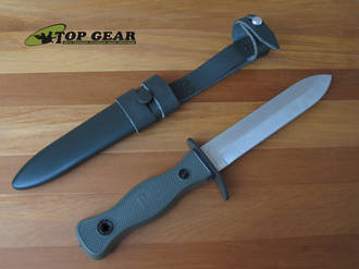 Maserin German Army Knife - 921000