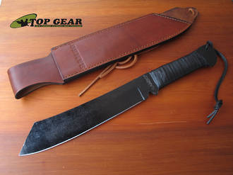 Master Cutlery Rambo IV Knife - MC-RB4