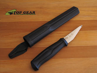 Mora Bleeding and Roeing Knife - 950
