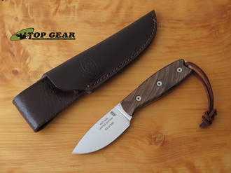Ontario Knife Rat 3 D-2 Hunter Knife 8646 - Limited Edition 1 of 300!