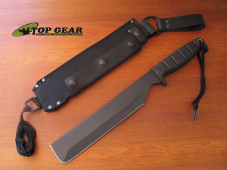 Ontario Spec Plus SP8 Survival Machete - SP8