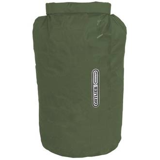 Ortlieb PS10 Ultra Lightweight Drybag, Olive Green - 12 Litres K 20504
