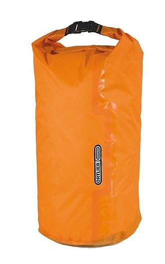Ortlieb Ultralight Packsack Drybag - 7, 22 or 42 Litres