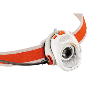 Petzl Myo LED Headtorch, 370 Lumens - E87AHB C