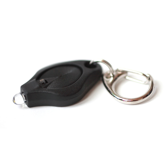 Photon Micro-Light II Keychain Light - 0505
