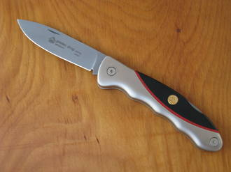 Puma Pretec Pocket  Knife - 230700