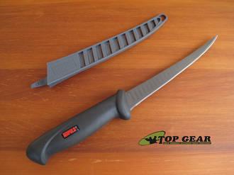 Rapala 7 Inch EZ Glide Filleting Knife - REZ7