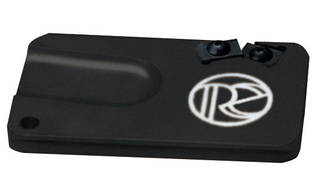 Redi-Edge Pocket Knife Sharpener