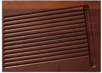 Scanwood Acacia Wood Cutting Board, 38 X 28 cm - 3041098