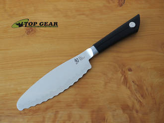 "Shun Sora 6"" Ultimate Utility Knife - VB-0741"