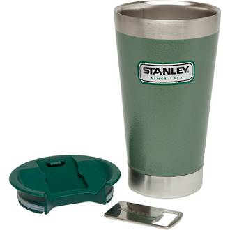 Stanley Classic Vacuum Insulated Cold Beer Pint - 473 ml
