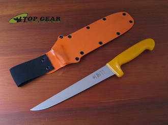 Wenger Swibo Pig Sticking Knife - Kydex Sheath 2 11 322