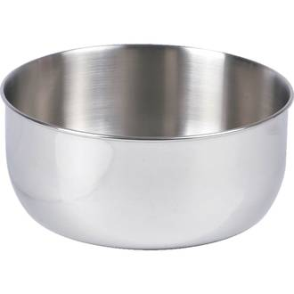 Tatonka Stainless Steel Large Pot 1.6 L - 4015