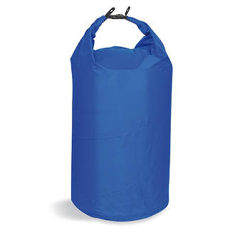 Tatonka Stausack/Dry Bag 30 L , Large, Blue - 3079.215
