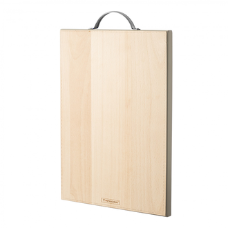 Typhoon Vintage Americana Large Chopping Board - 1400.839