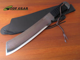 United Cutlery Rambo IV Knife by Gil Hibben - GH5007