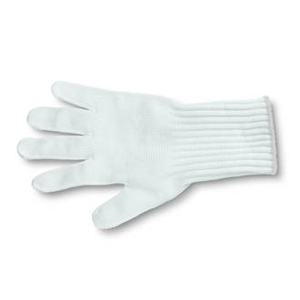 Victorinox Heavy Cut Resistant Glove - Small or Medium