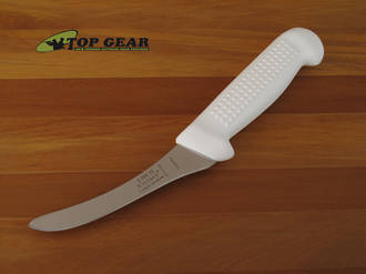 Victory Butchers Blading Knife - 2/202/12/115