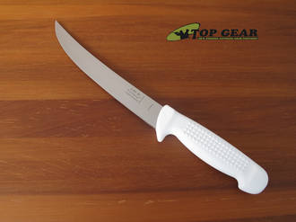Victory Butcher's Breaking Knife, 20 cm - 2/501/20/115