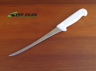 Victory Extra Narrow Fish Filleting Knife, 22 cm - 2/151/22/115
