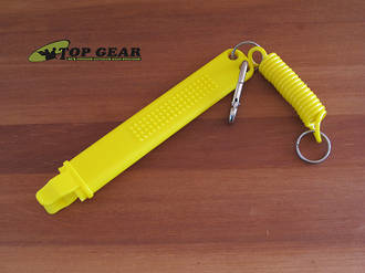 Victory Harness Sheath for Diving Knife S9