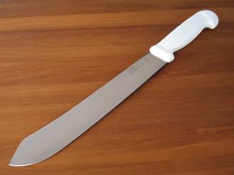 Victory Heavy Duty Fish Splitter Knife 30 cm - 2/310/30/114