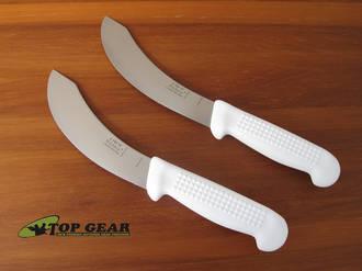 Victory Skinning Knife, 15 cm 2/100/15/115  or 17 cm  2/100/17/115