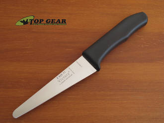 Victory Scallop Shucking Knife, 11 cm - 5/920/11/117