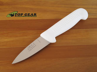 Victory Knives Tuna Knife - 2/604/10/115