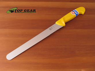 Wenger Swibo Slicer - 25 cm 2 42 25